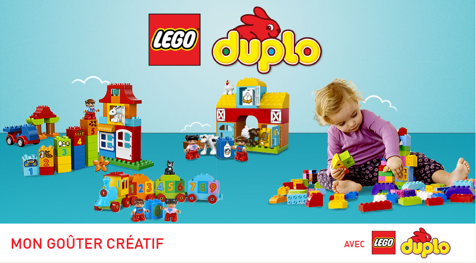 112106_04042017_24_lego_header_site