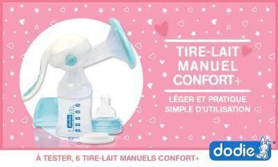 400x240_tirelait-confort-test