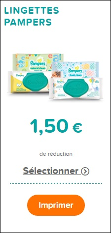 pampers-br