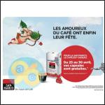 http://anti-crise.fr/offres-de-remboursement/100-pour-100-rembourse/offre-de-remboursement-san-marco-etui-de-10-capsules-san-marco-100-rembourse - anti-crise.fr