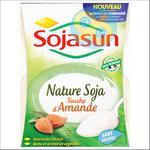 Offre de Remboursement Sojasun : Dessert Végétal Satisfait ou 100% Remboursé - anti-crise.fr