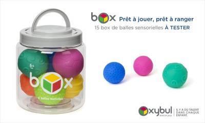400x240_balles-oxy-test