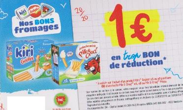 br-nos-bons-fromages-kiri-pik-et-croc-1e