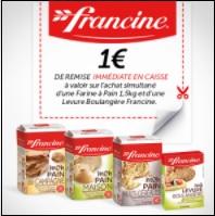 francinebr