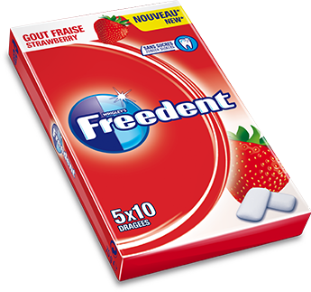 freedent_base_strawberry_5x10_mp_3d
