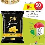 Bon Plan Chips Lay's Gourmet chez Intermarché- anti-crise.fr