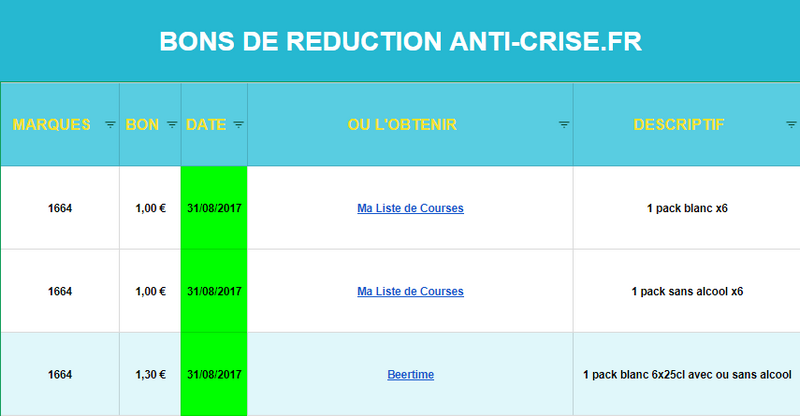 base-de-bons-de-reduction-anti-crise
