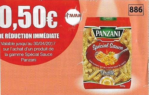 bon-de-reduction-sur-pates-panzani