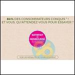 Offre de Remboursement PureVia : Sticks ou Morceaux ou Sirop d'agave BIO 100% Remboursés - anti-crise.fr