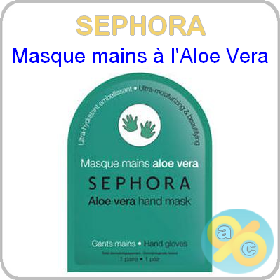 test-sephora-masque-mains