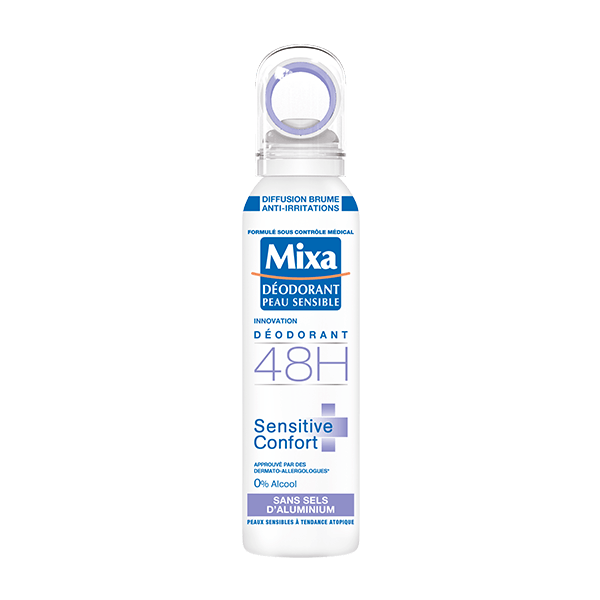 deo48h_sensitives_confort_sans_sels_aluminium