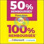 Offre de Remboursement Cdiscount : Jusqu'à 100% Remboursé en 2 Bons - anti-crise.fr