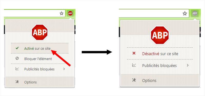 astuce-pour-imprimer-les-bons-de-reduction-autoriser-avec-adblock