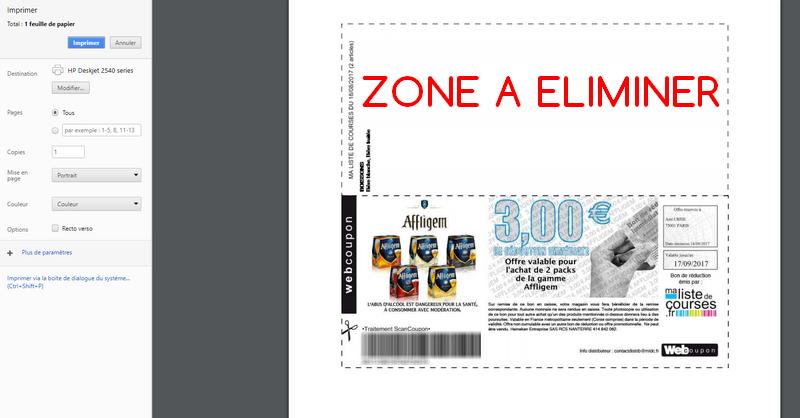 astuce-pour-imprimer-les-bons-de-reduction-etape-1