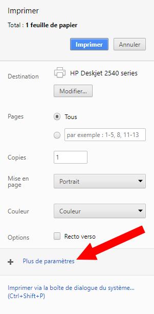 astuce-pour-imprimer-les-bons-de-reduction-etape-2