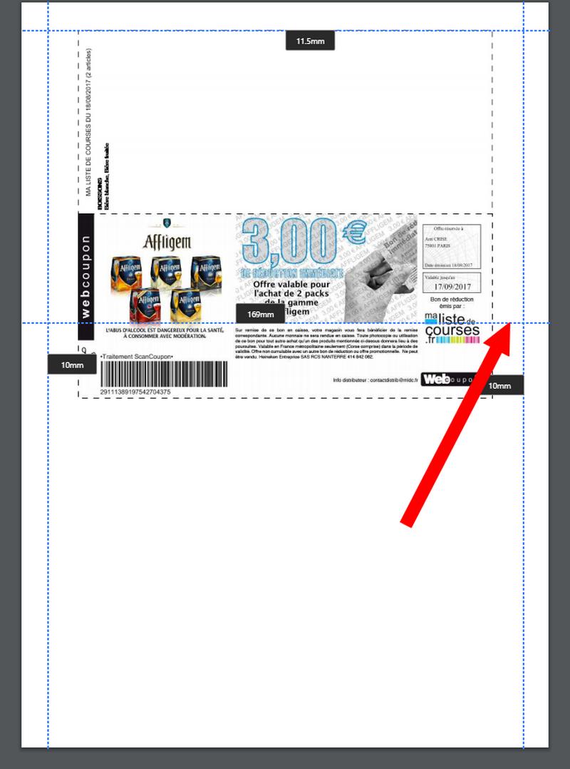 astuce-pour-imprimer-les-bons-de-reduction-etape-5