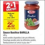 Bon Plan Lessive Liquide Super Croix chez Carrefour - anti-crise.fr