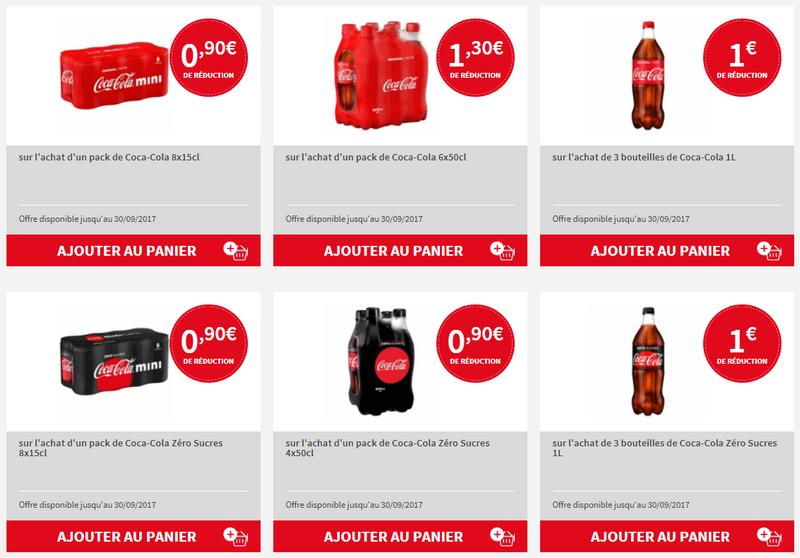 bons-de-reduction-a-imprimer-coca-cola