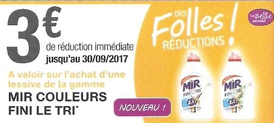 mirflt3