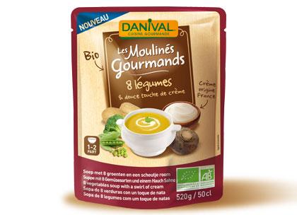 01288-mouline-legumes-bio-packshot-web-danival