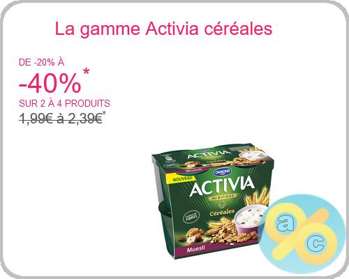 shopmium-activia