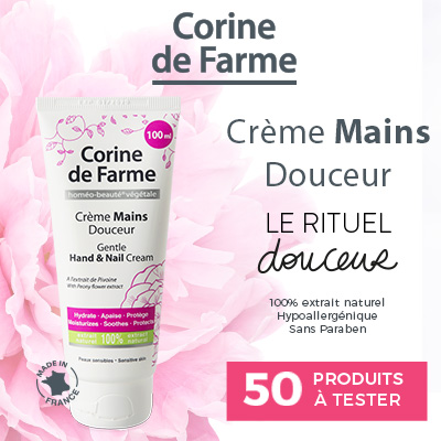 corine2farmecremema1_400