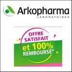 Offre de Remboursement Arkopharma : Pur'Energie Multivitaminés Satisfait ou 100% Remboursé - anti-crise.fr