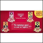 Offe de Remboursement Bordeau Chesnel : Tartines & Création Satisfait ET 100% Remboursé - anti-crise.FR