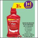https://anti-crise.fr/consommer-moins-cher/bon-plan-bain-de-bouche-plax-chez-intermarche - anti-crise.fr