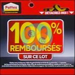 Offre de Remboursement Pattex : Colle Ni Clou Ni Vis 100% Remboursé - anti-crise.fr