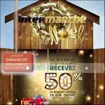 Bon Plan Triominos de Luxe chez Intermarché - anti-crise.fr