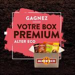 Bon Plan Alter Eco : 3 Produits Achetés = 1 Box Offerte - anti-crise.fr