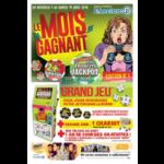 Catalogue Leclerc du 4 au 14 avril 2018 (Centre-Ouest)