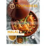 Catalogue Toupargel du 28 février 2018 au 28 février 2019 (Halal)
