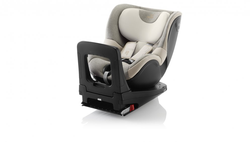 test de produit mam 39 advisor si ge auto dualfix i size de britax r mer catalogues promos. Black Bedroom Furniture Sets. Home Design Ideas