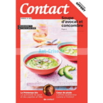 Catalogue Carrefour Contact du 2 au 8 juin 2018 (Hebdo)