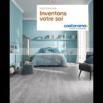 Catalogue Castorama du 15 mai au 31 décembre 2018 (Sol)