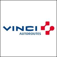 Badge Télépeage Ulys by Vinci Gratuit pendant 4 mois