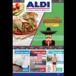 Catalogue Aldi du 13 au 19 juin 2018