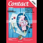Catalogue Carrefour Contact du 16 au 22 juin 2018 (Hebdo)