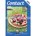 Catalogue Carrefour Contact du 9 au 15 juin 2018 (Hebdo)