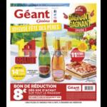 Catalogue-Geant-Casino-du-12-au-24-juin-2018-200
