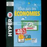 Catalogue Hyper U du 12 au 23 juin 2018