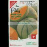 Catalogue Les Halles Auchan du 20 au 26 juin 2018