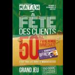 Catalogue-Match-du-12-au-24-juin-2018-200