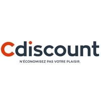 9€ au lieu de 29€ l'abonnement Cdiscount CDAV