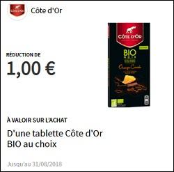 cote d'or - anti-crise.fr