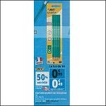 Bon Plan Crayons Graphite Evolution Bic chez Auchan (07/08 - 13/08) - anti-crise.fr
