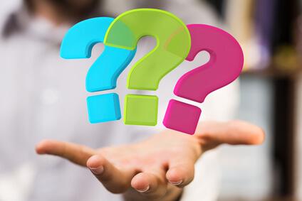 Comment utiliser les bons de réduction - Questions et réponses