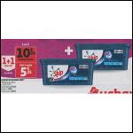 Bon Plan Lessive Skip Ultimate en Capsules chez Auchan (26/09 - 02/10) - anti-crise.Fr
